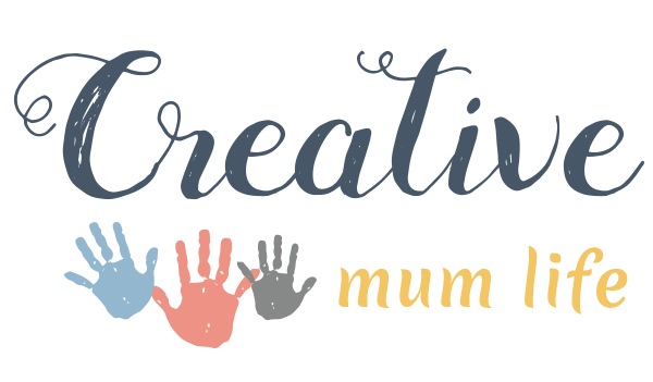 Creative Mum Life | Done-for-you learning kits | Printable activities