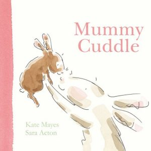 A book to be loved and treasured by children, mothers and families everywhere.